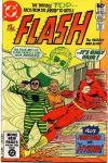 Flash #303 comic books - cover scans photos Flash #303 comic books - covers, picture gallery