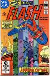 Flash #311 comic books - cover scans photos Flash #311 comic books - covers, picture gallery
