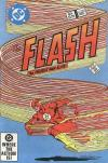 Flash #316 comic books - cover scans photos Flash #316 comic books - covers, picture gallery