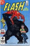 Flash #330 Comic Books - Covers, Scans, Photos  in Flash Comic Books - Covers, Scans, Gallery
