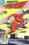 Flash Comic Books. Flash Comics.