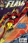 Flash #101 Comic Books - Covers, Scans, Photos  in Flash Comic Books - Covers, Scans, Gallery