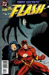 Flash #103 comic books - cover scans photos Flash #103 comic books - covers, picture gallery