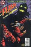Flash #107 comic books - cover scans photos Flash #107 comic books - covers, picture gallery