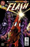 Flash #108 Comic Books - Covers, Scans, Photos  in Flash Comic Books - Covers, Scans, Gallery
