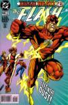 Flash #109 comic books - cover scans photos Flash #109 comic books - covers, picture gallery