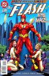Flash #113 comic books - cover scans photos Flash #113 comic books - covers, picture gallery