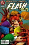 Flash #114 comic books - cover scans photos Flash #114 comic books - covers, picture gallery