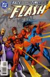 Flash #115 comic books - cover scans photos Flash #115 comic books - covers, picture gallery
