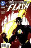 Flash #117 comic books for sale