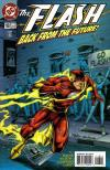 Flash #118 comic books - cover scans photos Flash #118 comic books - covers, picture gallery