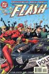Flash #120 comic books for sale