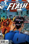 Flash #121 comic books for sale
