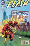 Flash #122 Comic Books - Covers, Scans, Photos  in Flash Comic Books - Covers, Scans, Gallery