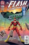 Flash #124 comic books for sale