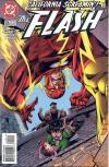 Flash #125 comic books - cover scans photos Flash #125 comic books - covers, picture gallery