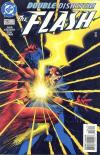 Flash #126 comic books for sale