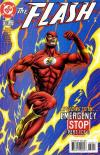 Flash #130 comic books for sale