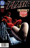 Flash #131 Comic Books - Covers, Scans, Photos  in Flash Comic Books - Covers, Scans, Gallery