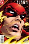 Flash #132 comic books - cover scans photos Flash #132 comic books - covers, picture gallery