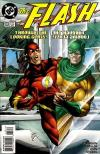 Flash #133 comic books - cover scans photos Flash #133 comic books - covers, picture gallery
