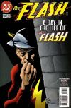 Flash #134 comic books for sale