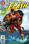 Flash #135 comic books - cover scans photos Flash #135 comic books - covers, picture gallery