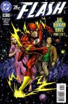 Flash #136 comic books - cover scans photos Flash #136 comic books - covers, picture gallery
