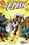 Flash #142 comic books - cover scans photos Flash #142 comic books - covers, picture gallery