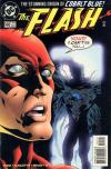 Flash #144 Comic Books - Covers, Scans, Photos  in Flash Comic Books - Covers, Scans, Gallery
