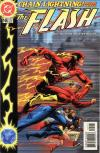 Flash #145 comic books for sale