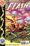 Flash #146 comic books - cover scans photos Flash #146 comic books - covers, picture gallery