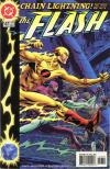 Flash #147 comic books - cover scans photos Flash #147 comic books - covers, picture gallery