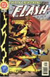 Flash #148 Comic Books - Covers, Scans, Photos  in Flash Comic Books - Covers, Scans, Gallery