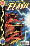 Flash #149 comic books - cover scans photos Flash #149 comic books - covers, picture gallery