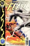 Flash #150 comic books for sale