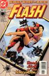Flash #160 comic books for sale