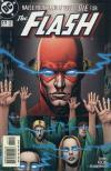 Flash #171 comic books - cover scans photos Flash #171 comic books - covers, picture gallery