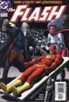 Flash #172 Comic Books - Covers, Scans, Photos  in Flash Comic Books - Covers, Scans, Gallery