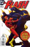 Flash #174 comic books - cover scans photos Flash #174 comic books - covers, picture gallery