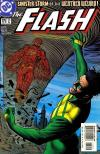 Flash #175 Comic Books - Covers, Scans, Photos  in Flash Comic Books - Covers, Scans, Gallery
