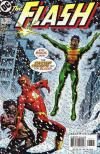 Flash #176 comic books - cover scans photos Flash #176 comic books - covers, picture gallery