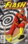 Flash #177 Comic Books - Covers, Scans, Photos  in Flash Comic Books - Covers, Scans, Gallery
