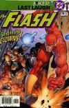 Flash #179 Comic Books - Covers, Scans, Photos  in Flash Comic Books - Covers, Scans, Gallery