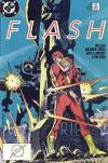 Flash #18 comic books for sale