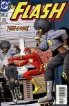 Flash #180 comic books - cover scans photos Flash #180 comic books - covers, picture gallery