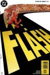 Flash #181 comic books - cover scans photos Flash #181 comic books - covers, picture gallery