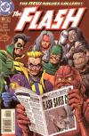 Flash #184 Comic Books - Covers, Scans, Photos  in Flash Comic Books - Covers, Scans, Gallery