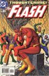 Flash #186 comic books - cover scans photos Flash #186 comic books - covers, picture gallery