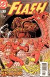Flash #187 Comic Books - Covers, Scans, Photos  in Flash Comic Books - Covers, Scans, Gallery